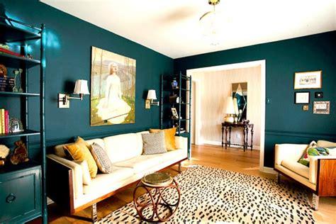 Mit Farbe Bedecken by Das Interieur Mit Farben Bedecken Farbt 246 Ne Und Farbwirkung