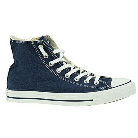 Converse Ct High New Size 9 5 43 10 best images about converse allstar on