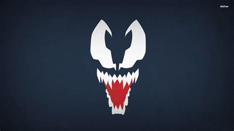 wallpaper android venom venom 788854 walldevil
