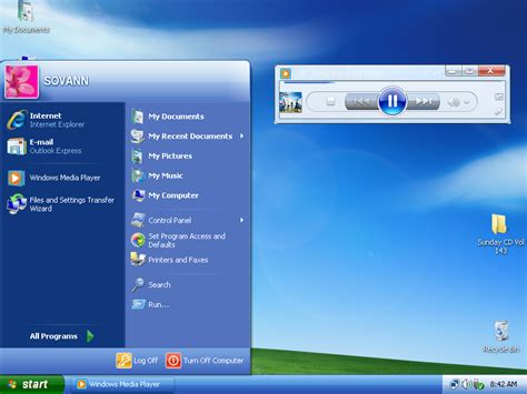 windows xp sp3 x86 iso 2017 version download windows xp collection download sharewbb