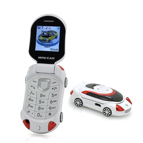 Mini Mobiles by Wholesale Mini Mobile Phone Clamshell Mobile Phones From