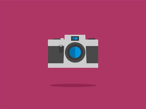 animation camera layout 3d camera animation by jack gilliland dribbble