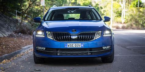 skoda ocavia skoda 2019 2020 skoda octavia review and expected specs