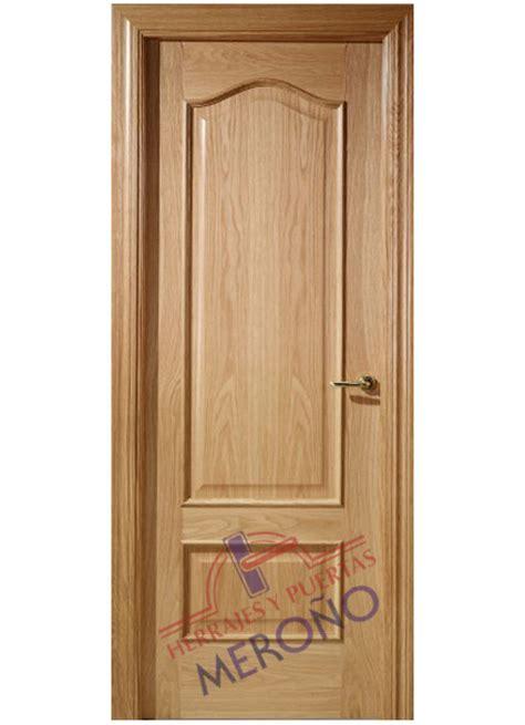 tipos de puertas de madera interior tipos de puertas de madera interior simple puertas de int