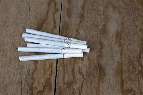 membuat hiasan dinding dari bungkus rokok september 2017 bungkus rokok