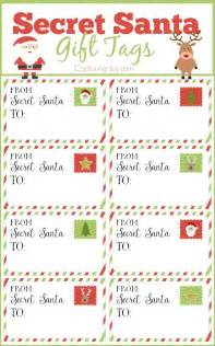 best 25 secret santa ideas on pinterest good secret