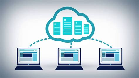 imagenes servidores virtuales servidores virtuales negocio telmex youtube