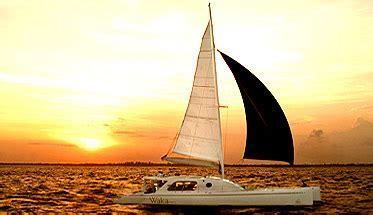 waka catamaran bali the waka experience