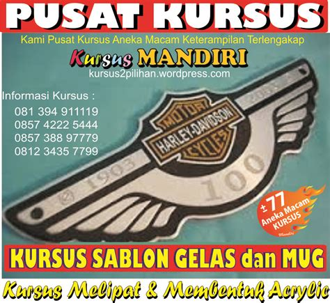 Magic Sticker Cd Label Hvs http www terimagadai kami pusat kursus