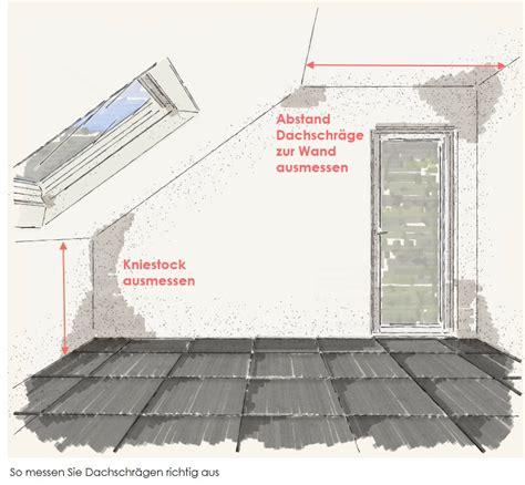 home design 3d schr ge w nde dusche dachschrge decke kreative ideen 252 ber home design