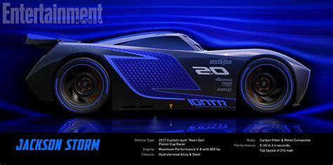 foto film cars 3 cars 3 il terzo trailer in italiano del film pixar