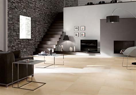 piastrelle monocibec monocibec tile modern collection qualityflooring4less