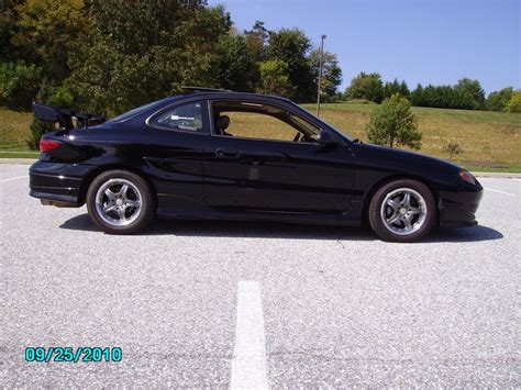 degzx2 s 2002 ford zx2