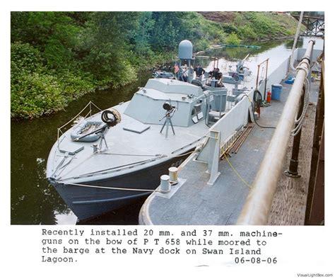 pt boat inc pt658 history page save the pt boat inc upcomingcarshq