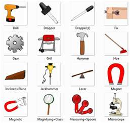pdf diy woodwork tools list for kids download woodwork