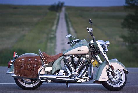 Indian Motorrad Nachbau by Indian Motorr 228 Der Auf Schloss Waldeck Am Edersee Im