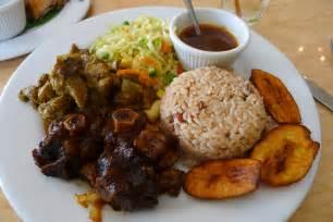 image gallery jamaican cuisine