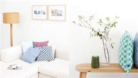 interior decorating asian home decor accessories