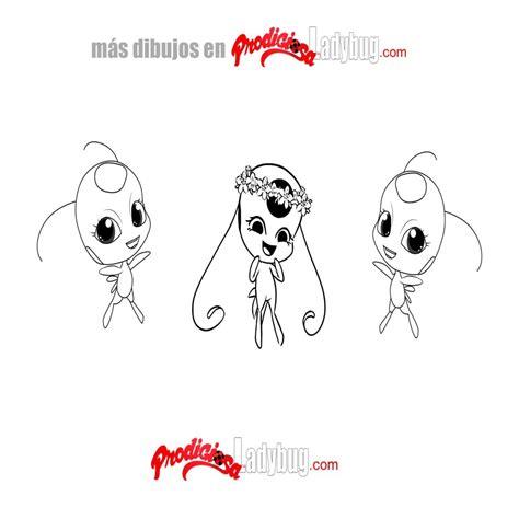 para colorear imagenes y dibujos de la serie del chavo del 8 para dibujos para colorear de los personajes serie ladybug