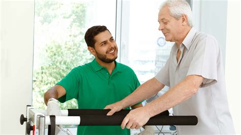 Detox Services Brisbane by Hiring Electric Treadmills For Rehab In Brisbane Macrae
