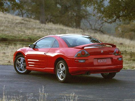 eclipse mitsubishi 2003 3dtuning of mitsubishi eclipse coupe 2003 3dtuning com
