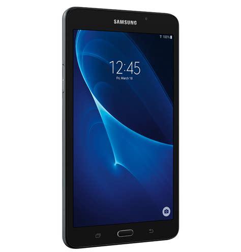 Samsung Galaxy Tab 7 Inch samsung galaxy tab a 7 inch 8 gb black ebay
