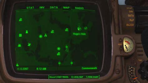 bobblehead yangtze guia como encontrar el traje anti radiaci 243 n trucos