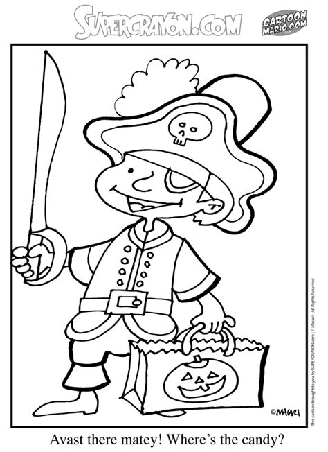 free coloring page pirates coloring home pirate coloring pages for kids coloring home