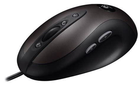V Best Price Logitech Gaming Mouse G402 Hyperion Fury Mouse Gaming G 1 logitech g400 gaming mouse prijzen tweakers