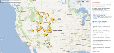 Contact Shader Utuh tracks hellish wildfire season in the american west