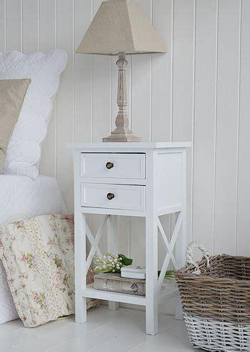 cottage bedroom table ls 28 images 28 best images