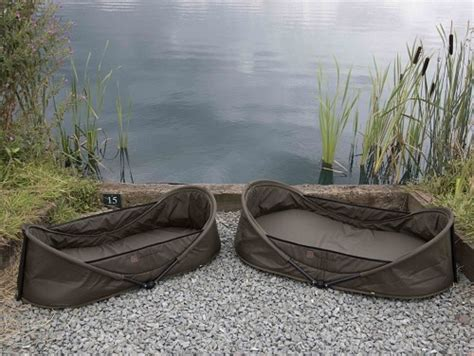 avid carp couch unhooking mats