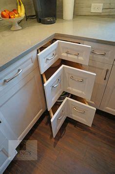 houten keuken creative kitchen backsplash ideas inspiring spaces kitchen storage ideas kleine keuken