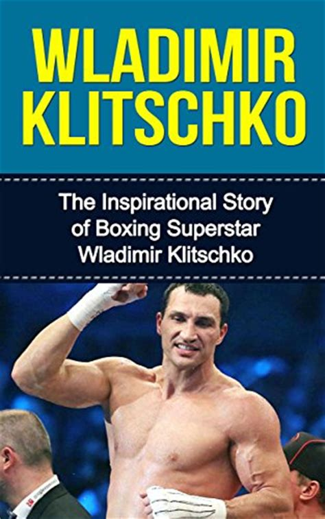 the story of germany books vitali klitschko quotes quotehd