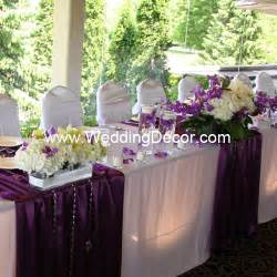 Simple Wedding Backdrop Design » Ideas Home Design