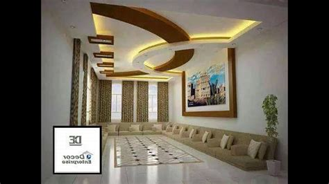 gypsum board home design gypsum board ceiling design pictures home combo