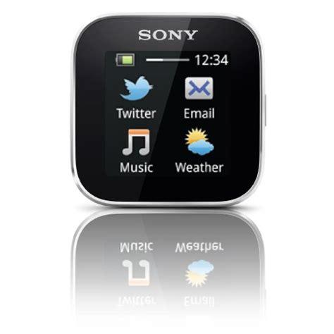 Sony Smartwatch 1 sony smartwatch us version 1 a sale r50 your