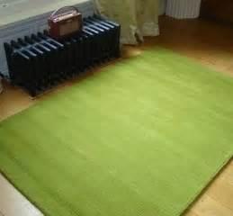 ikea lime green rug light green rug ikea