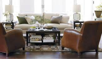 sofa living room furniture js c china finest living room fascinating photos of on interior ideas sofa for