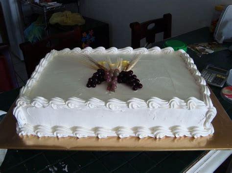 decorar pasteles in ingles pasteles para primera comuni 243 n 17 decoracion de
