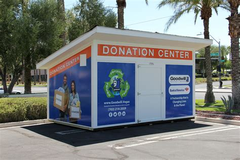 Goodwill Mattress by Goodwill Mattresses Goodwill Retail Store U0026 Donation