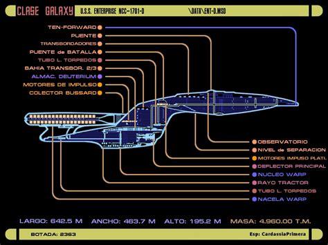 star trek uss enterprise d schematics 1000 images about lcars diagrams star trek on pinterest