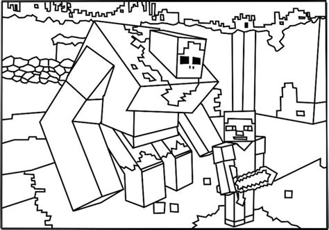 coloring pages roblox pin by stacey powell on my 2