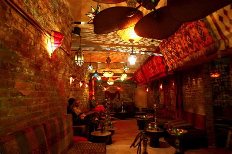 Top Hookah Bars In Nyc by Hookah Charcoal Manufacturer And Exporter