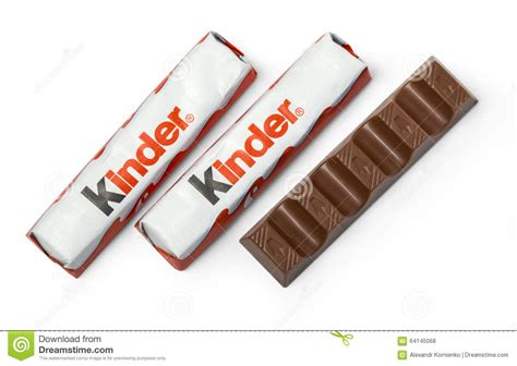Kinder Chocolate Bar kinder chocolate bar www pixshark images galleries