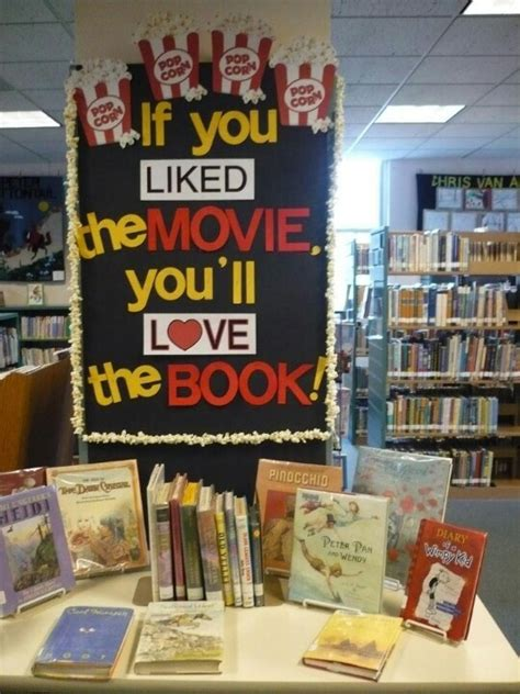 book display ideas pin by birmingham public library on library display ideas