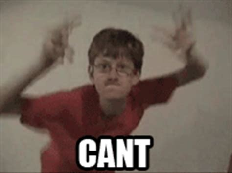 Dancing Kid Meme - you can t handle my swag gif weknowmemes
