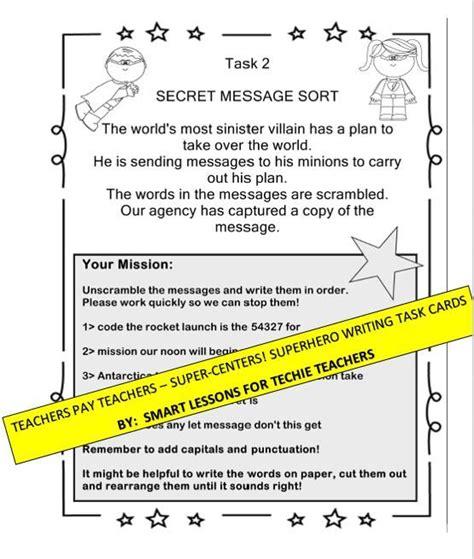 mi themes language 10 best superhero unit images on pinterest handwriting
