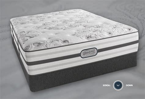 simmons beautyrest mattresses on sale williamsport md