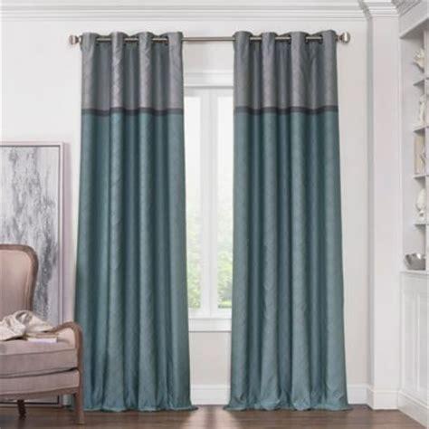solar curtain panels solar shield haledon grommet room darkening window curtain